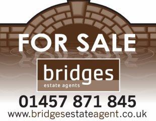 Bridges , Uppermillbranch details
