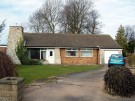 4 bedroom Detached Bungalow in West Close, Carleton...