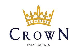 Crown Estate Agents , Pontefractbranch details