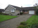 Bungalow for sale in Barnwell Avenue...