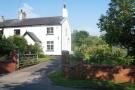 2 bedroom semi detached home for sale in Kenyon Lane, Croft...