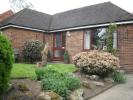 Bungalow for sale in Fowley Common Lane...