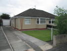 2 bed Bungalow for sale in Thames Road, Culcheth...