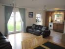4 bed Town House in Swinhoe Place, Culcheth...
