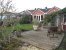 semi detached property for sale in Severn Road, Culcheth...