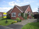 2 bedroom semi detached house in Rathmell Close, Culcheth...