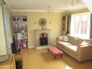 Daisy Bank Mill Close semi detached property for sale