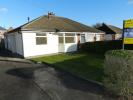 3 bedroom Bungalow for sale in Thames road, Culcheth...