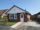 2 bedroom Bungalow in Rathmell Close, Culcheth...