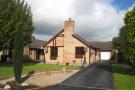 Photo of Leighton Drive, Leigh, Leigh / Lowton borders, WN7 3PN