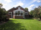Detached home in Sutton Avenue, Culcheth...