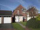 3 bedroom Link Detached House for sale in Deacons Close, Croft...