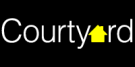 Courtyard Property Consultants, Culcheth branch logo