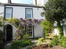 4 bedroom Terraced house to rent in Barnstaple
