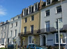2 bedroom Flat to rent in Ilfracombe