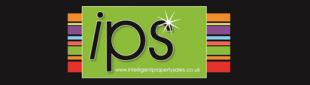 Intelligent Property Sales Ltd, Little Hultonbranch details