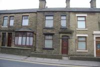 3 bed Terraced property in Rochdale Road Milnrow...