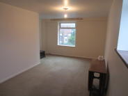 Flat to rent in Rochdale Road East...