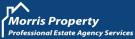 Morris Property, Rochdale branch logo