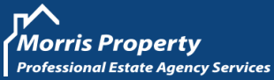 Morris Property, Rochdalebranch details