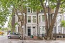 property for sale in Weltje Road, London