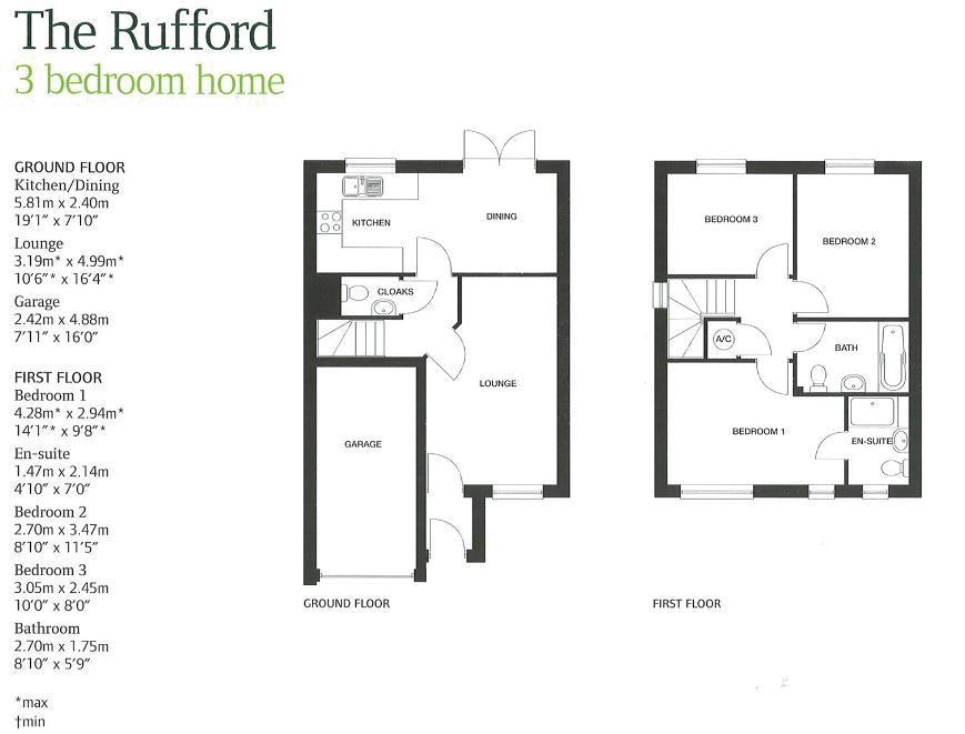 How To Get The External Contour Of A Floorplan In Python also Craftsman Traditional House Plan Bedroom Ranch Floor 4 Plans 89e8ac53cf49ceb2 as well Plan T as well Property 62002049 additionally Hospital Floor Plan Medical Office Building Plans 2. on 2 bedroom floor plans