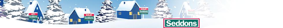 Get brand editions for Seddons, Honiton