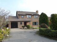 4 bed Detached property in Beech Brae