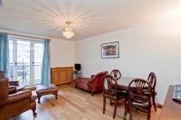 2 bedroom Flat to rent in 5 Monck Street...