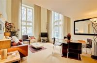 Flat for sale in 79 Marsham Street...