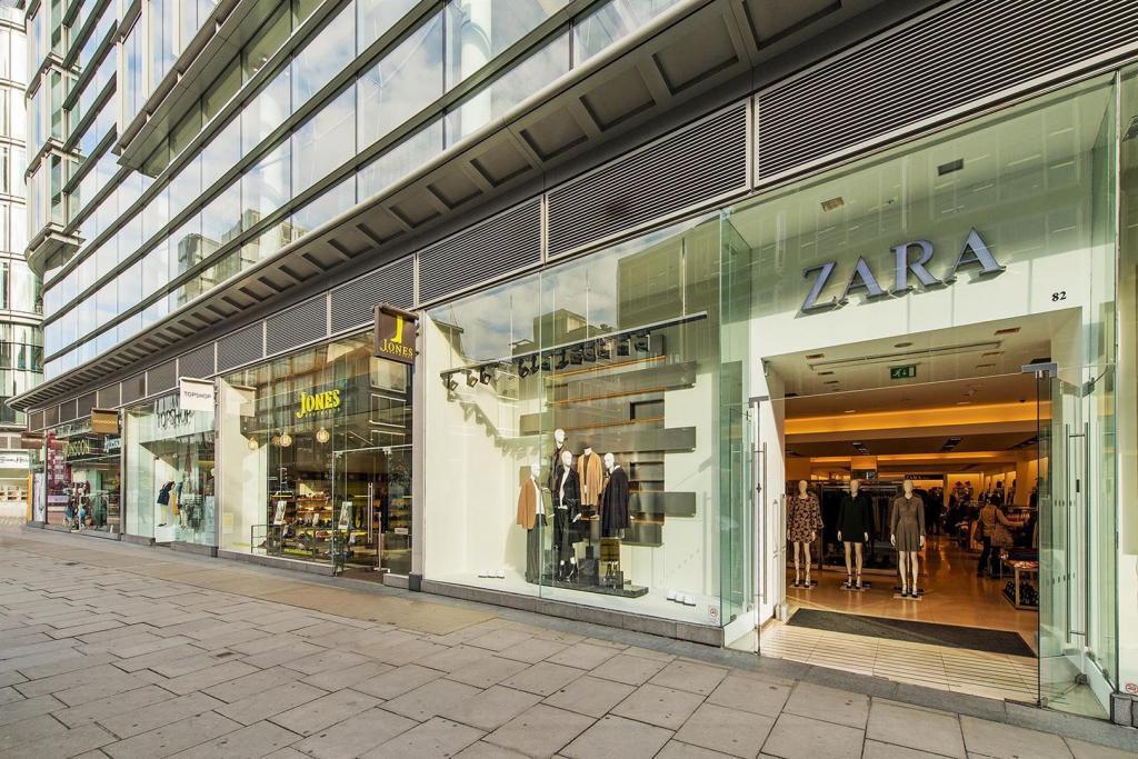 Victoria Shops pg