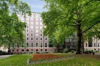 Flat to rent in 79 Marsham Street...