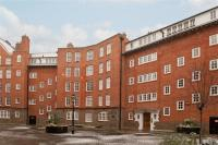 Erasmus Street Flat for sale
