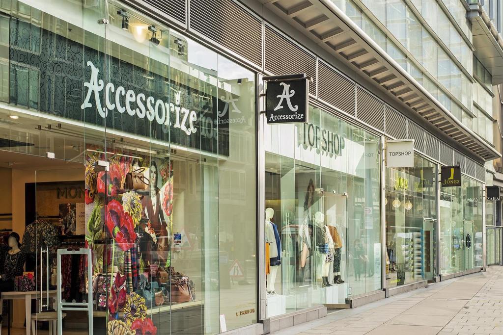 Victoria shop jpg