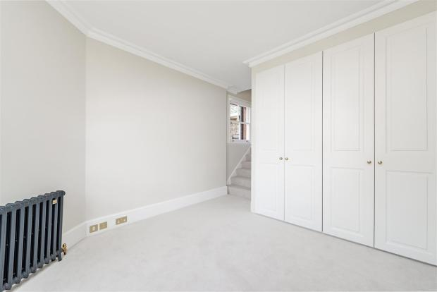 2nd Bedroom (3).jpg