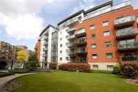 Flat to rent in Horsley Court...