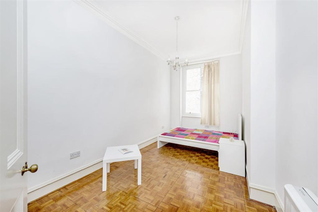 2nd Bedroom.jpg