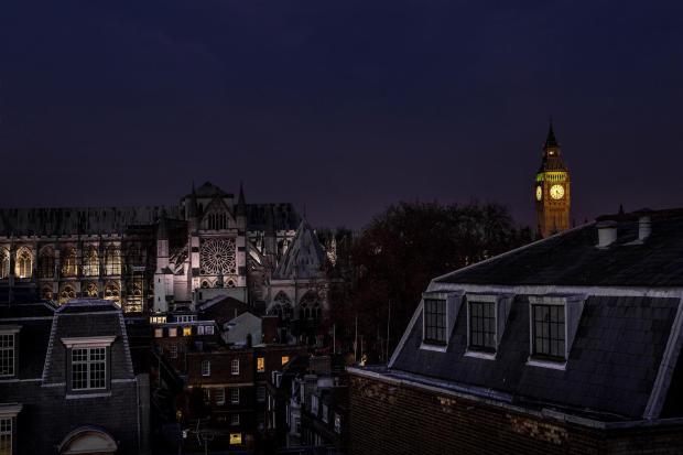 Night View (4).jpg