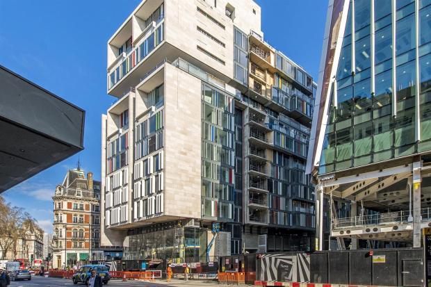 The Nova Building_9.