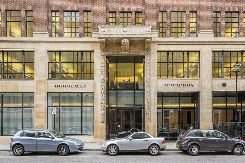 Burberry Office.jpg