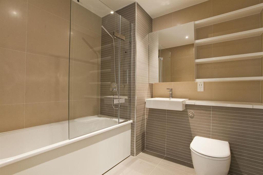 601-Bath.jpg