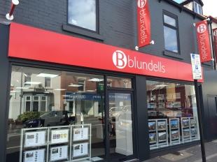 Blundells, Woodseatsbranch details