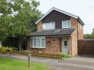 4 bedroom Detached home for sale in Kiteleys Green...