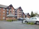Flat in West Dock, Linslade, Beds