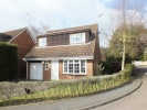 Shepherds Mead Detached property for sale