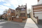 4 bed Detached home for sale in South Street...