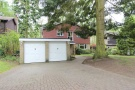 4 bed Detached home for sale in Redwood Glade...