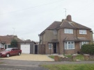 Photo of Ashburnham Crescent, Linslade, Beds