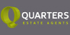 Quarters Estate Agents, Leighton Buzzard