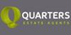 Quarters Estate Agents, Leighton Buzzard